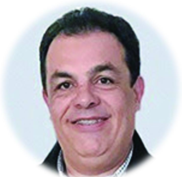 Dr. Mário Galvão