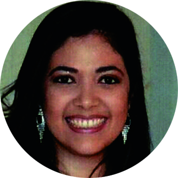 Dra. Debora Lorena